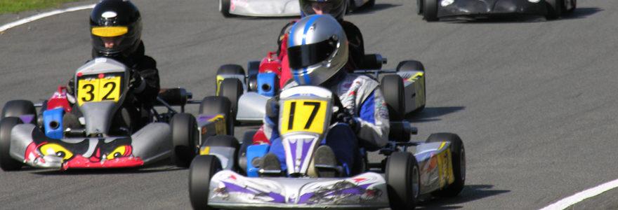 Recherche de karting à nice